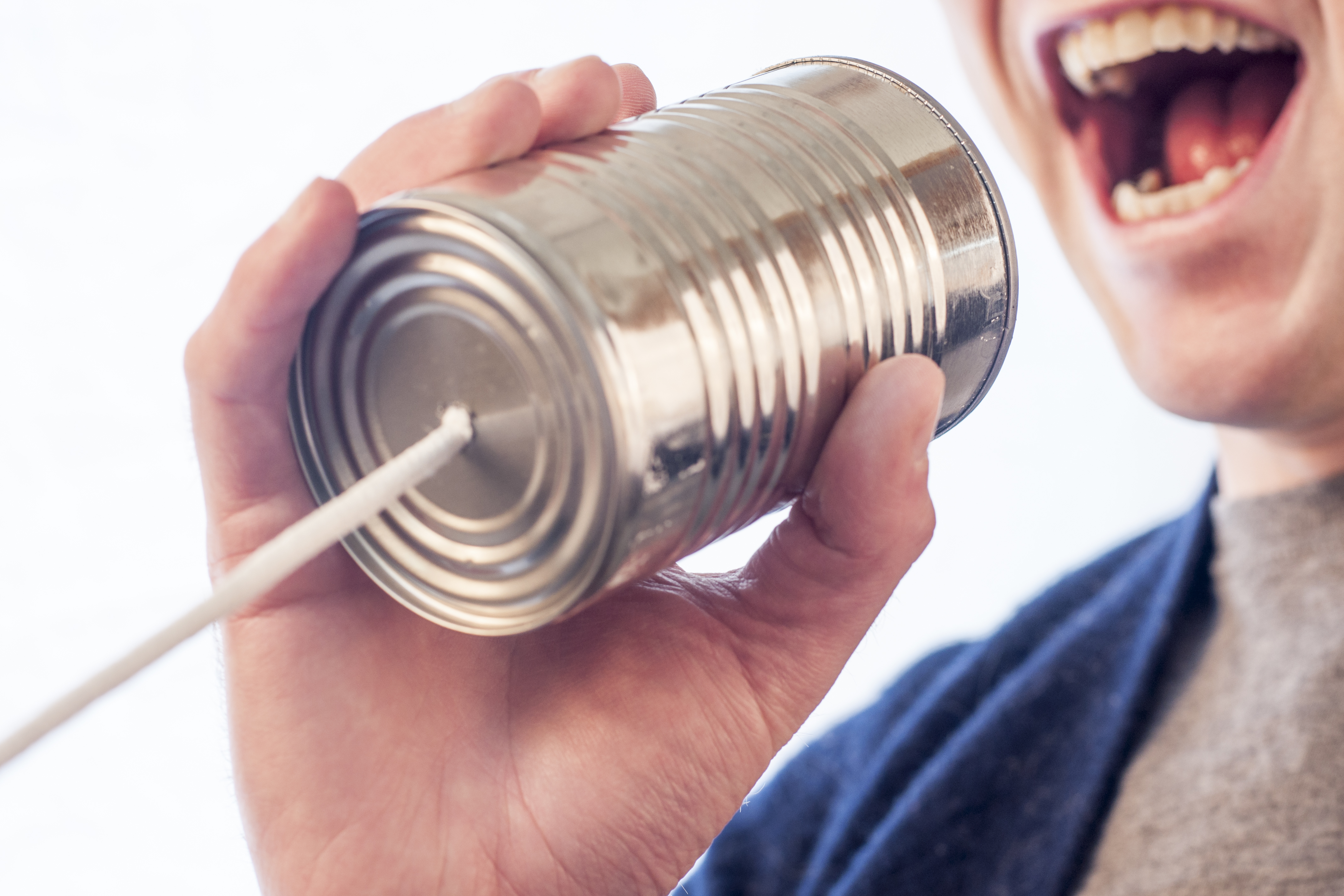 Marketing Misconceptions to new customers