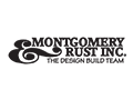 Montgomery and Rust