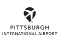 Pittsburgh Airport