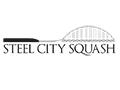 Steel City Squash