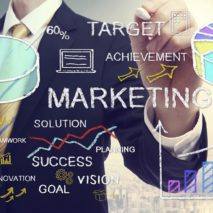 marketing-concepts